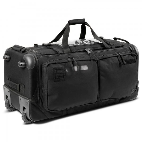 5.11 Soms 3.0 126 l Transporttasche schwarz