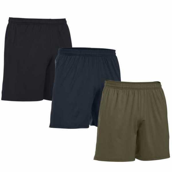Under Armour Tactical Shorts Pants