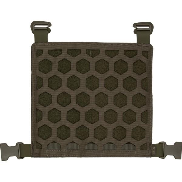 5.11 Hexgrid® 9x9 Gear Set Tragesystem, coyote