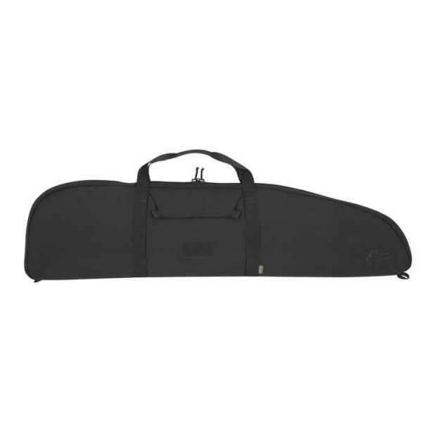 Helikon Tex Basic Rifle Case Waffentasche, schwarz