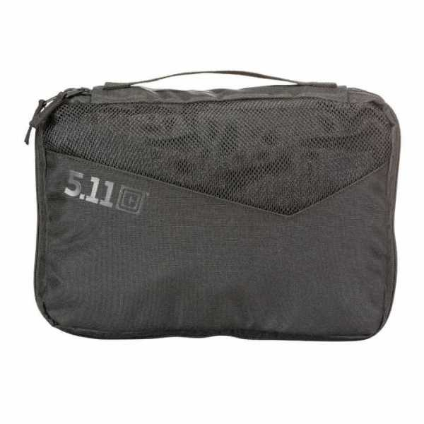 5.11 Tactical Tailwind Packing Cube Tasche