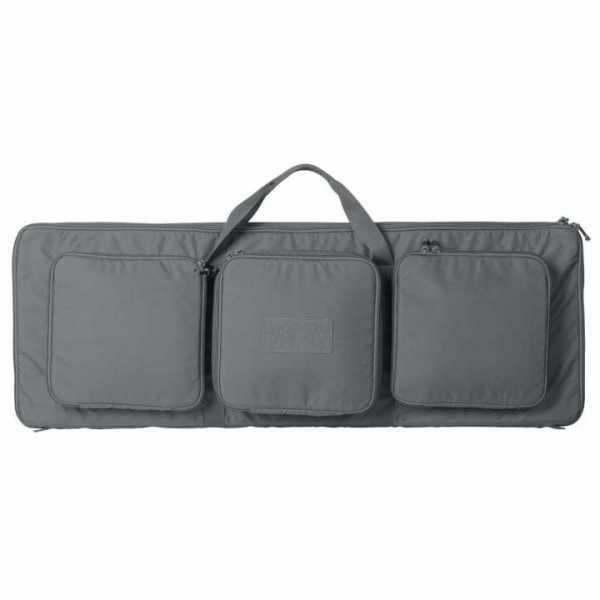 Helikon Tex Double Upper Rifle Bag - Waffentasche, grau