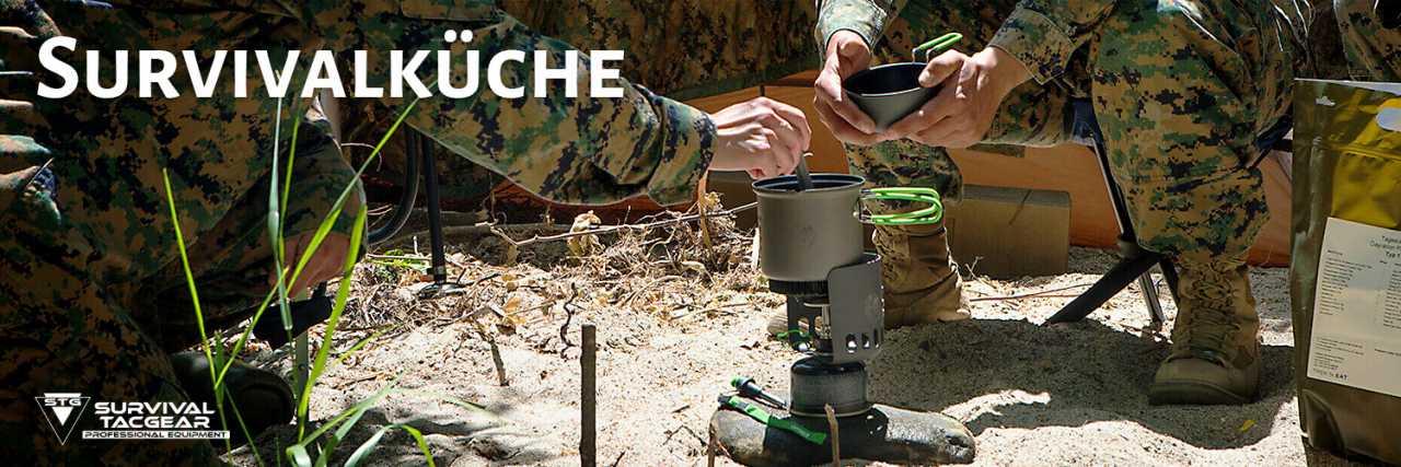 survivalkueche-dt5aafc07417487