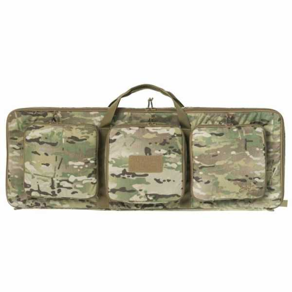 Helikon Tex Double Upper Rifle Bag - Waffentasche, multicam
