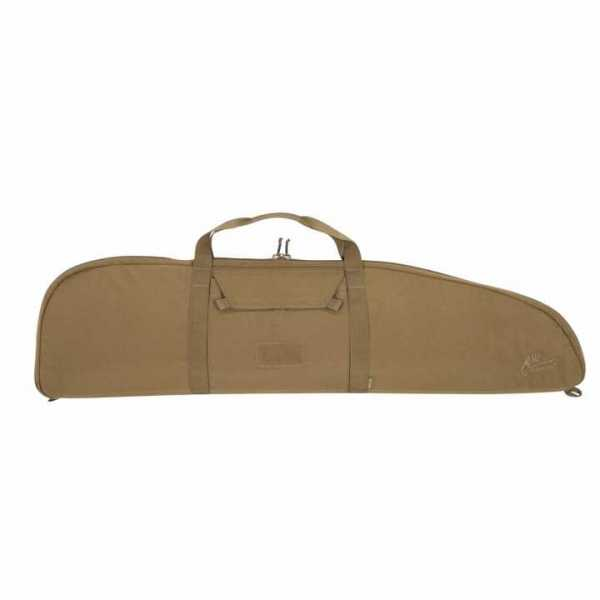 Helikon Tex Basic Rifle Case Waffentasche, coyote
