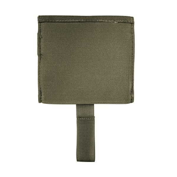 Tasmanian Tiger TT Dump Pouch Light oliv
