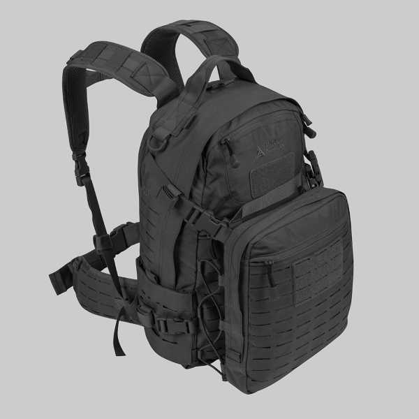 Direct Action Ghost MK II Backpack black