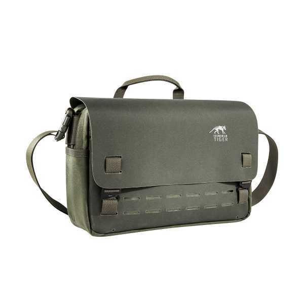 Tasmanian Tiger Support Bag oliv