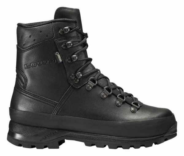 Mountain Boot GTX