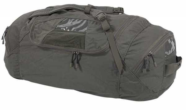 SnigelDesign Duffel Bag 120l