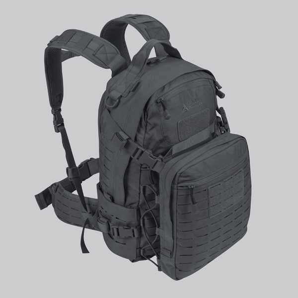 Direct Action Ghost MK II Backpack shadow grey