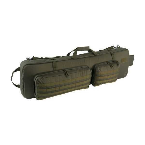 Tasmanian Tiger TT DBL Modular Rifle Bag oliv