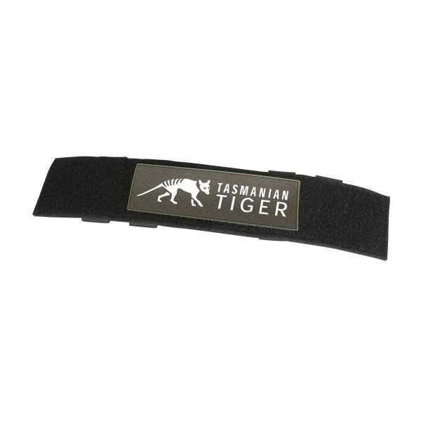 Tasmanian Tiger TT Modular Patch Holder black
