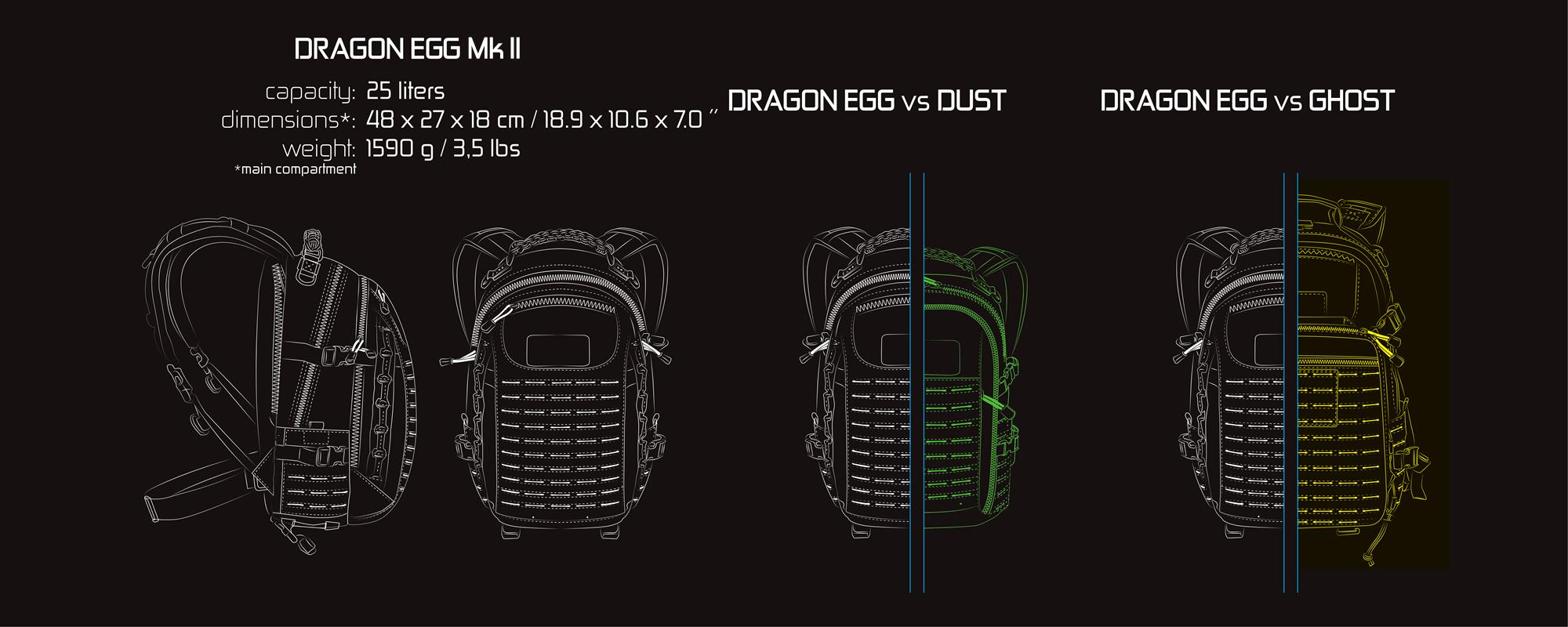 DRAGON_EGG_MKII_COMPARE_2000_8008Sa4NgUKQ7Zi3