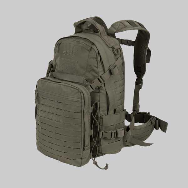 Direct Action Ghost MK II Backpack ranger green