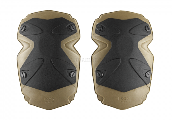 D30 Trust Internal Knee pad