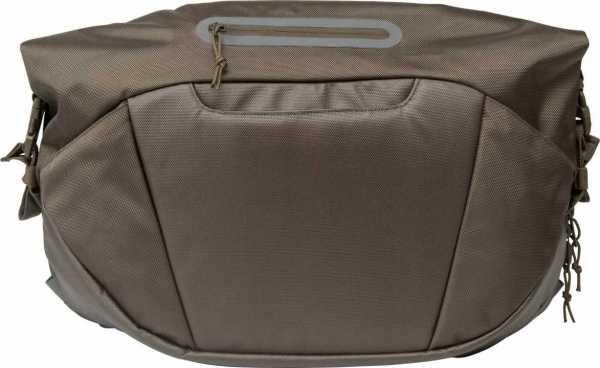 Covrt Box Messenger 22 L Tasche