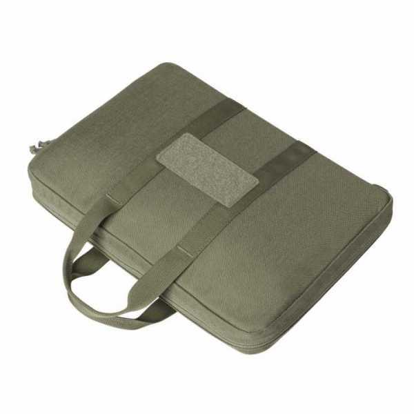 Helikon Tex Double Pistol Wallet - Pistolentasche oliv