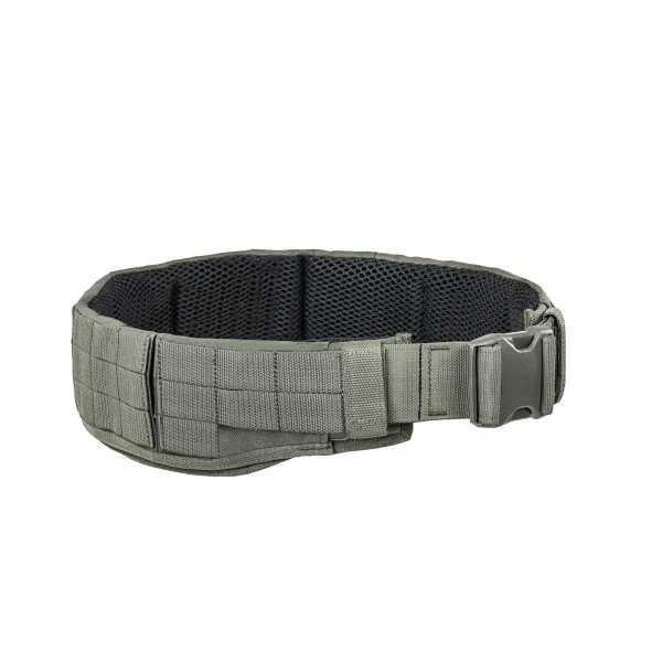 TT Warrior Belt MK IV IRR steingrau
