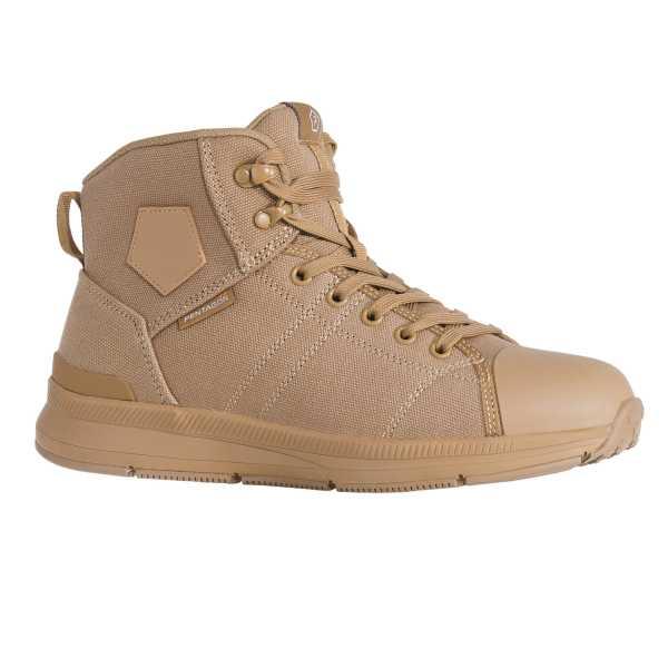 Pentagon Hybrid Boots coyote
