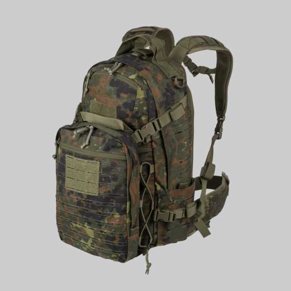 Direct Action Ghost MK II Backpack flecktarn