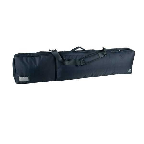 Tasmanian Tiger TT Rifle Bag L black