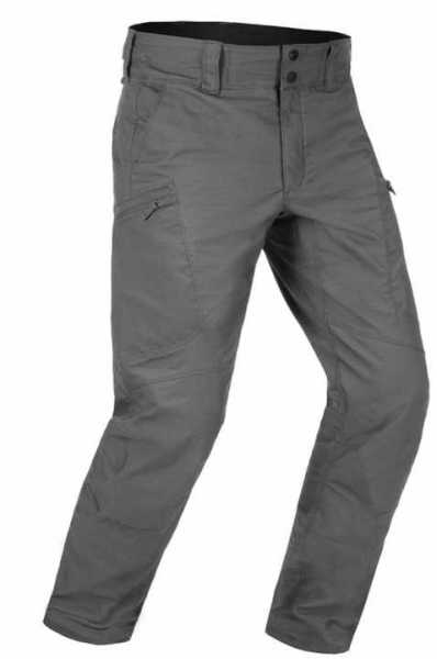 Clawgear Enforcer Flex Pant grey