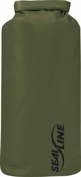 SealLine Discovery 20l Dry Bag oliv
