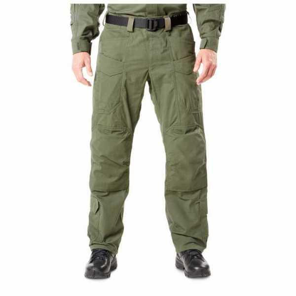 5.11 XPRT® Tactical Pant, oliv