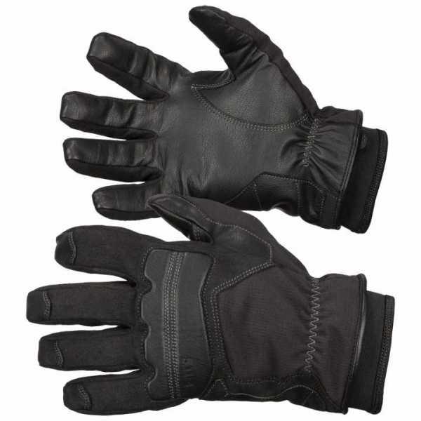 5.11 Tactical Caldus Handschuhe