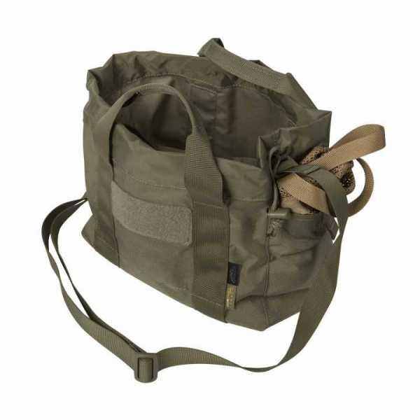 Helikon Tex Ammo Bucket - Munitionstasche, oliv