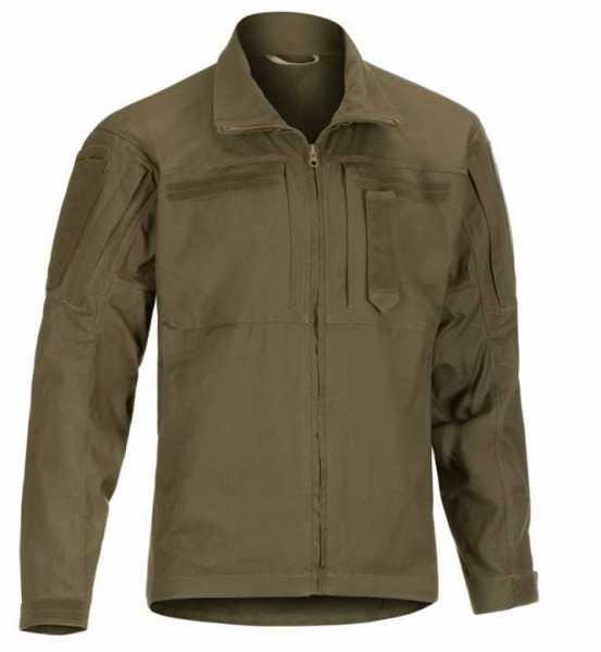 Clawgear Raider MK.IV Field Shirt oliv