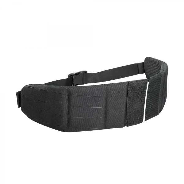 TT Molle Hip Belt schwarz