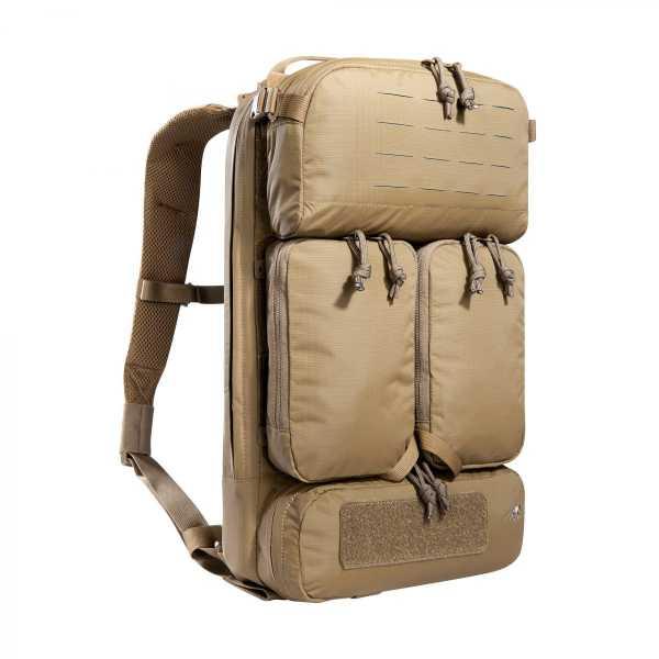 TT Modular Gunners Pack khaki