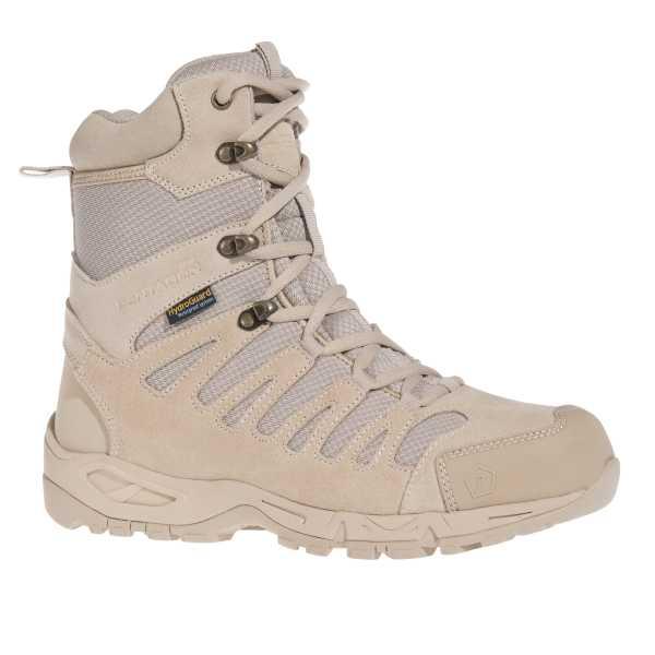 Pentagon Achilles Trekking XTR 8 Schuhe desert tan