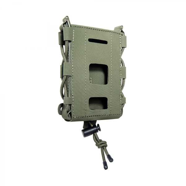 TT SGL Mag Pouch MCL Anfibia oliv