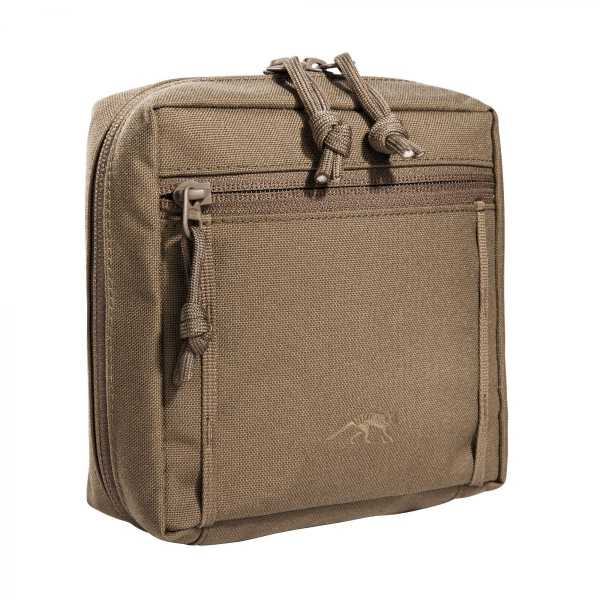 TT Tac Pouch 5.1 coyote