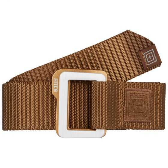 5.11 Tactical Traverse Double Buckle Gürtel