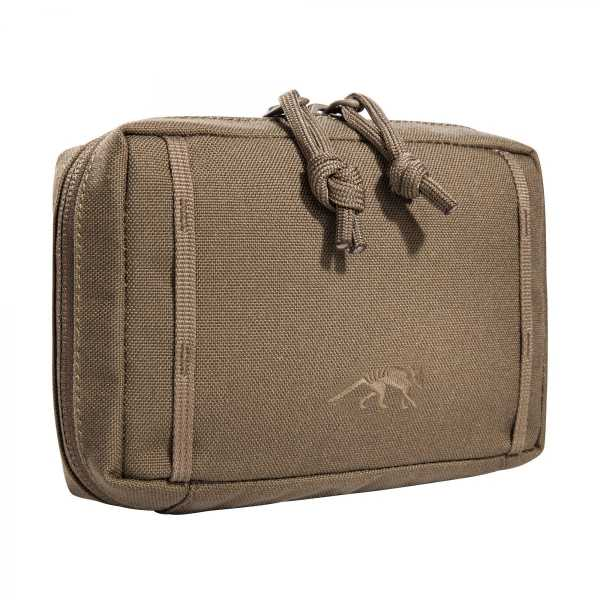 TT Tac Pouch 4.1 coyote