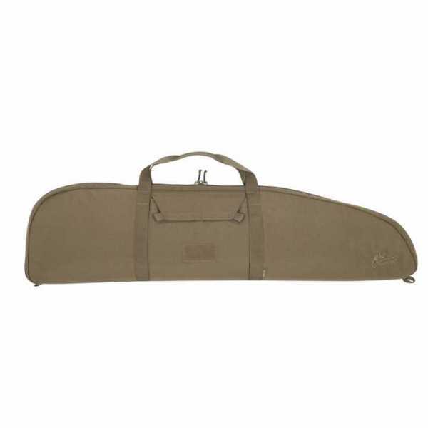 Helikon Tex Basic Rifle Case Waffentasche, oliv