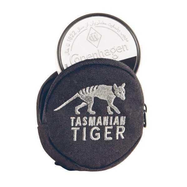 Tasmanian Tiger TT DIP Pouch black