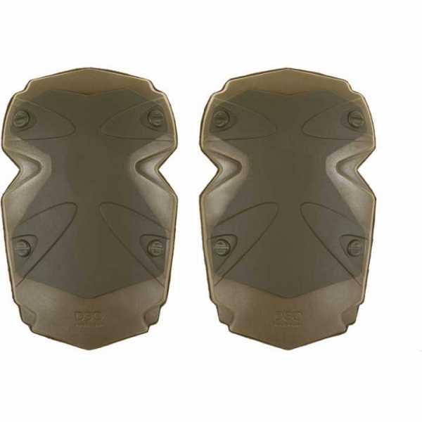 D30 Trust Internal Knee pad
