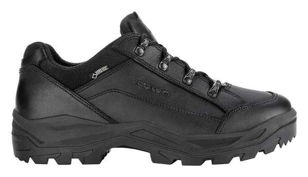 Lowa Renegade II GTX® LO TF black