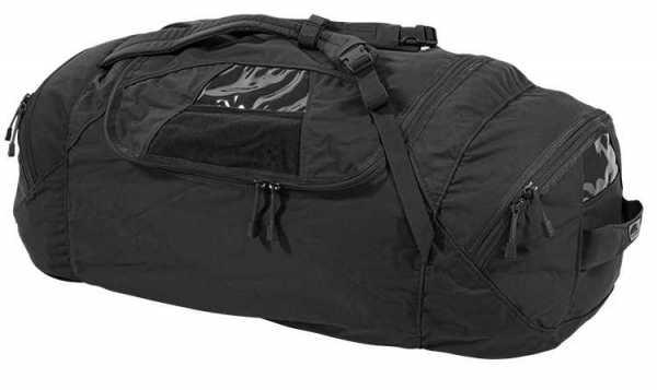 SnigelDesign Duffel Bag 120l