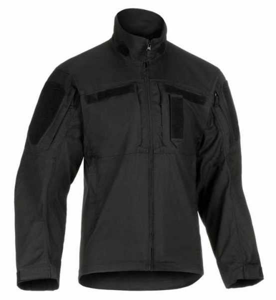 Clawgear Raider MK.IV Field Shirt black