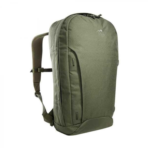 TT Urban Tac Pack 22 oliv