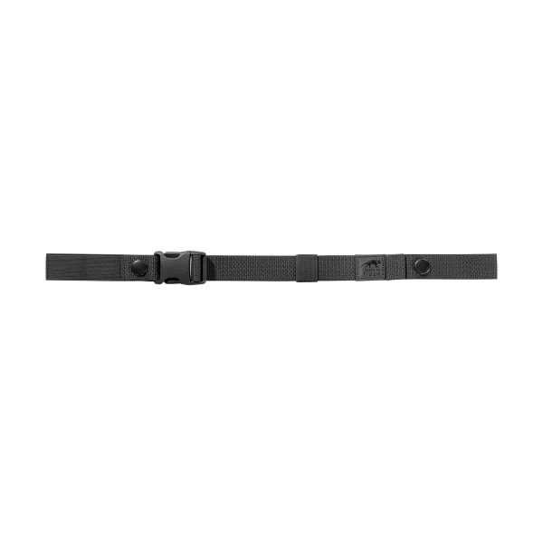 Tasmanian Tiger TT Chest Belt 25mm schwarz