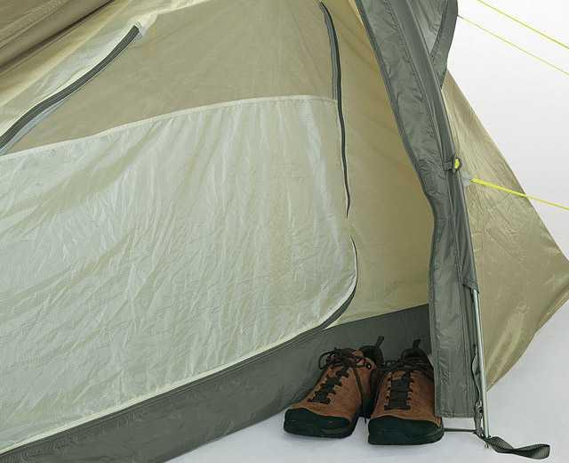 1-Personen-Zelte-Tatonka-1-Person-Tents