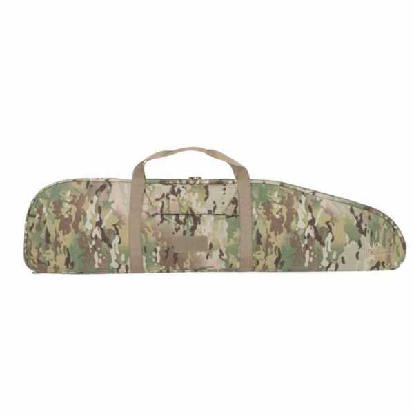 Helikon Tex Basic Rifle Case Waffentasche, multicam