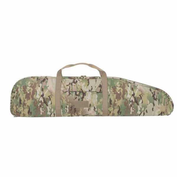 Helikon Tex Basic Rifle Case Waffentasche, multicam